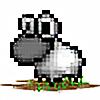 sheepplz's avatar