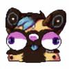 sheepsbigbags's avatar