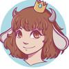 SheepsDraw's avatar