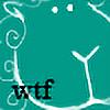 sheepsheepe's avatar