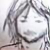 Sheepun's avatar