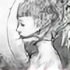 sheepxxx's avatar