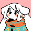 SheepyAries's avatar