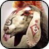 SheepyLife's avatar