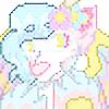 sheepysleep's avatar