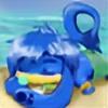 SheepyTurtle's avatar