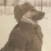 SheepyWolf's avatar