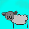 SheepyWool's avatar