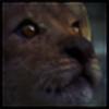 Sheepzi's avatar