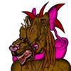 SheeraArt's avatar