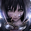 SheeraKavannah's avatar