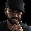 Sheerans-Faith's avatar