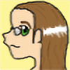 SheeraSha's avatar