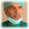 sheereenabba's avatar
