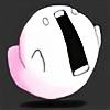 Sheeriku's avatar