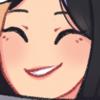 Sheeroi's avatar