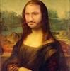 Sheeroo2021's avatar