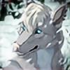 Sheeruun's avatar