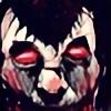 Sheeshmeow's avatar