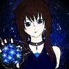 SheetaCrea's avatar