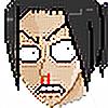 Sheetmetal-Smoothie's avatar