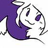 Sheevee's avatar