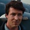 SheevSpin66's avatar