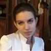 sheewa-kyneth's avatar