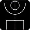 Shef-Er's avatar