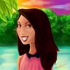 Sheflonmened's avatar