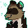 Shegananigans's avatar
