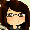 SHegener's avatar