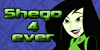 shego4ever's avatar