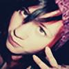 shegoesleft's avatar