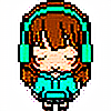 shegookinawa's avatar