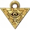 ShegoXP's avatar