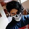 shehan103's avatar
