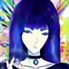 Sheherzad's avatar