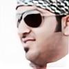 shehri's avatar
