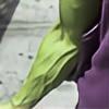 shehulkrips's avatar