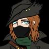 Shei-nee's avatar