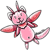 SheiaLyn's avatar