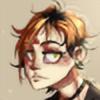 Sheiatritht's avatar