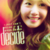 Sheiicute2k's avatar