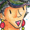 Sheiinja's avatar