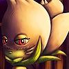 SheIIySunshine's avatar