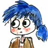 Sheik2's avatar