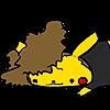 Sheikaharts's avatar