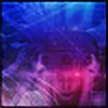 Sheikan-fire's avatar
