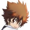 sheikbux's avatar